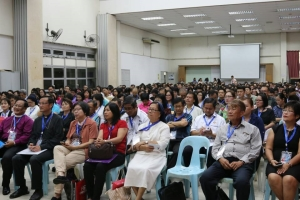 SCC&COSA Education Forum2
