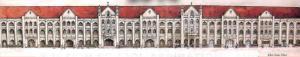 StMichaelInstitution sketch